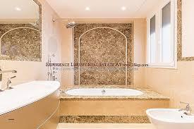 chambre immobili e monaco chambre chambre immo monaco hd wallpaper images chambre immo