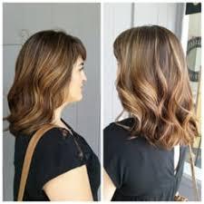 hair burst complaints unique by design 56 photos 12 reviews hair stylists 1016