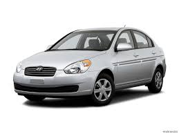 2007 hyundai accent warning reviews top 10 problems you must know