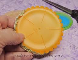 clover yo yo makers lucie the happy quilter u0027s blog