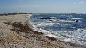 Rhode Island Beaches images The best beaches in rhode island coastal living jpg