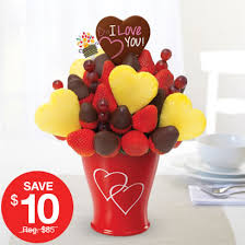edibles fruit baskets edible arrangements fruit baskets s day bouquet