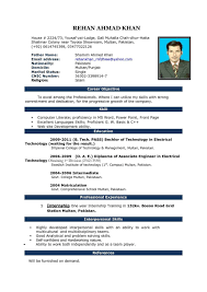 resume templates free for microsoft word free microsoft word resume template superpixel templ myenvoc
