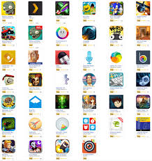 when is amazon black friday app free 115 in paid apps and games on amazon appstore ends today
