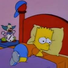 Lonely Meme - pin by airam vals on the simpsons pinterest meme and memes