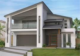 Av Jennings House Floor Plans Av Jennings House Designs Adelaide Home Photo Style