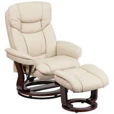 Armchair Recliner Recliners You U0027ll Love Wayfair