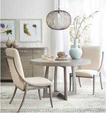 Dining Room Furniture Miami Casual Dining Room Ft Lauderdale Ft Myers Orlando