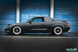 toyota site v6 toyota mr2 nw built more on site mr2 pinterest toyota
