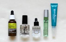 lbq current favourites nail care london beauty queen