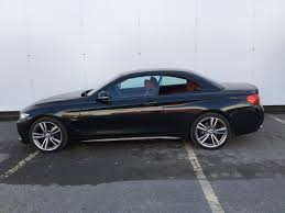 lexus portsmouth uk used bmw 4 series and second hand bmw 4 series in portsmouth