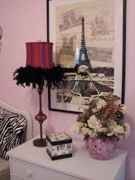 Purple Paris Themed Bedroom by 14 Best Paris Themed Rooms Images On Pinterest Paris Rooms