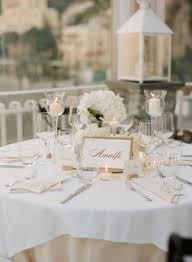 wedding reception tables gold and white wedding reception table layout st pete museum of