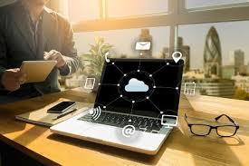 gap portal help desk industry roundup addressing the hybrid cloud security readiness gap