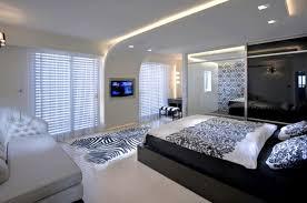 plafond chambre faux plafond chambre a coucher design chaios com