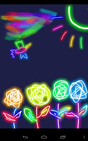 play doodle draw doodle color draw android apps on play