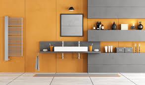 Design Heizkoerper Wohnzimmer Design Heizkörper Effiziente Einrichtungsgegenstände Heizung De