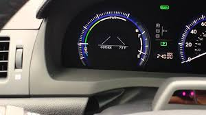 lexus hs 250h consumer reports how to use the lane keep assist on a lexus hs250 youtube