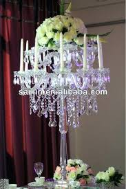 for weddings cheap chandeliers for weddings candle chandelier centerpieces for