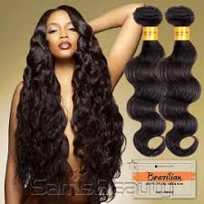 crochet weave with deep wave hairstyles for women over 50 sensationnel unprocessed brazilian virgin remy human hair weave