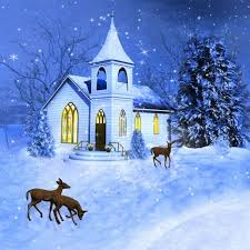 1086 best its christmas card backing papers images on pinterest