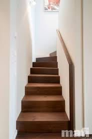 Home Interior Tiger Picture 1026 Best Wood Stairs With Style Images On Pinterest Stairs