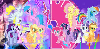 My Little Pony Know Your Meme - image 190859 my little pony friendship is magic know your meme