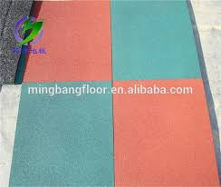 outdoor playground play area rubber flooring buy high