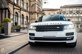 land rover vogue 2015 range rover vogue autobiography my14 kiseki studio