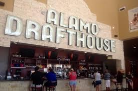 alamo drafthouse cinema park mclife san antonio