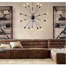 Large Foyer Chandelier Large Foyer Chandelier Amazon Com