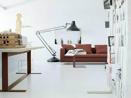 Table Lamps For Living Room Modern by Mid Century Modern Homes 10 Modern Floor Lamps Ideas