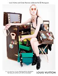 louis vuitton campaign shot by karl lagerfeld unveiled