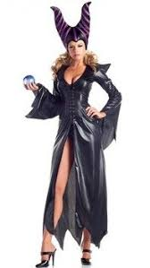 costumes for adults costumes ideas decorations wallpaper pictures costumes