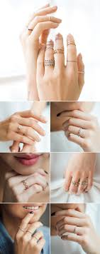 cool girl rings images Stylish cool girl jewelry for your special occasion 6 places to jpg