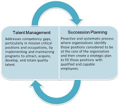 leadership talent management u0026 succession planning training and