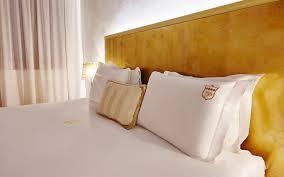 palazzo paruta standard rooms