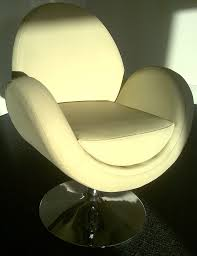 Cheap Swivel Armchairs Uk Designer Chair Hire The Hire Business London Uk