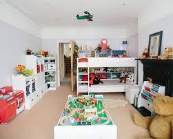 childrens bedrooms childrens bedrooms houzz