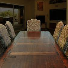 tuscan dining room tables tuscany dining room furniture with worthy tuscan furniture store