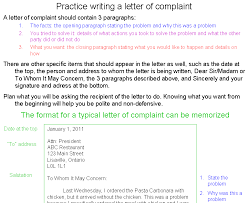 coaching our kids with aspergers english worksheet letter of