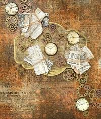 scrapbooking ornaments hobby crafts and paperdesign