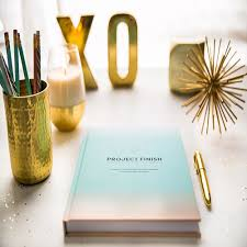project finish the only planner you will need for 2017