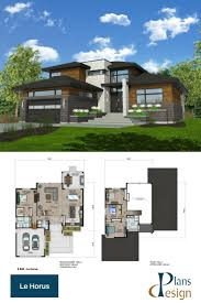 568 best l two storey home plans l images on pinterest house