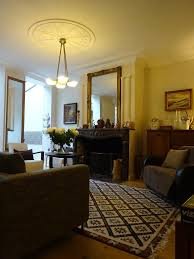 chambre d hote bergues chambres d hôtes les capucins bergues updated 2018 prices