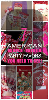 girl birthday ideas american girl birthday party supplies all about birthday