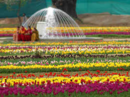 images of beautiful gardens the most beautiful gardens in the world healthy travel blog