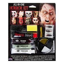 vire makeup kit uk mugeek vidalondon