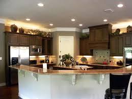 Kitchen Can Lights Can Lights In Kitchen Arminbachmann