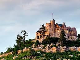 day trips visit castle rock colorado